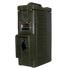 Sint-Plast Roto Moulded Containers, Military Containers for food and beverages - GB-6T